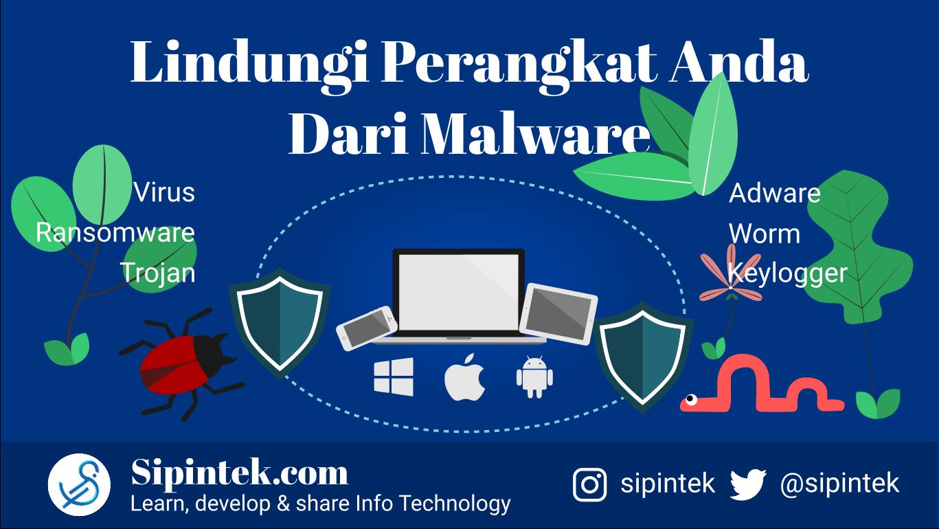 antivirus terbaik windows