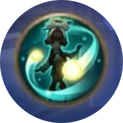 Gambar Skill Dua Change ML