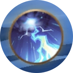 Gambar 4. Skill Ultimate Eudora Mobile Legends
